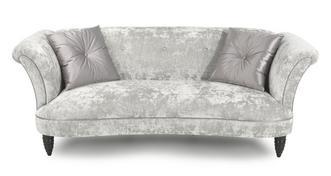 Concerto 3 Seater Sofa