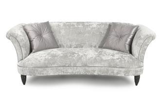 3 Seater Sofa Concerto