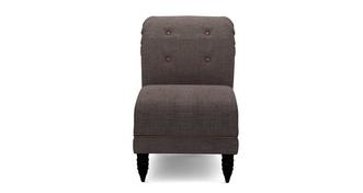 Concerto Accent Chair (Alternative Fabric)