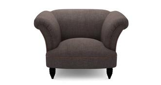 Concerto Armchair (Alternative Fabric)