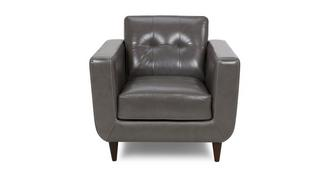 Condo Armchair