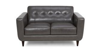 Condo 2 Seater Sofa