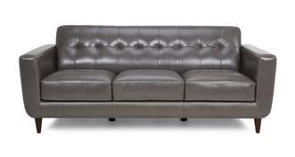 Condo 3 Seater Sofa