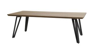 Contoy Rechthoekig salontafel