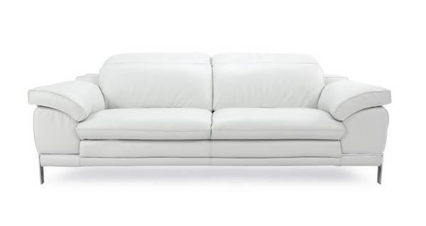 Corso 3 Seater Sofa