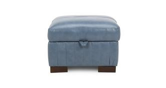 Cortina Storage Footstool