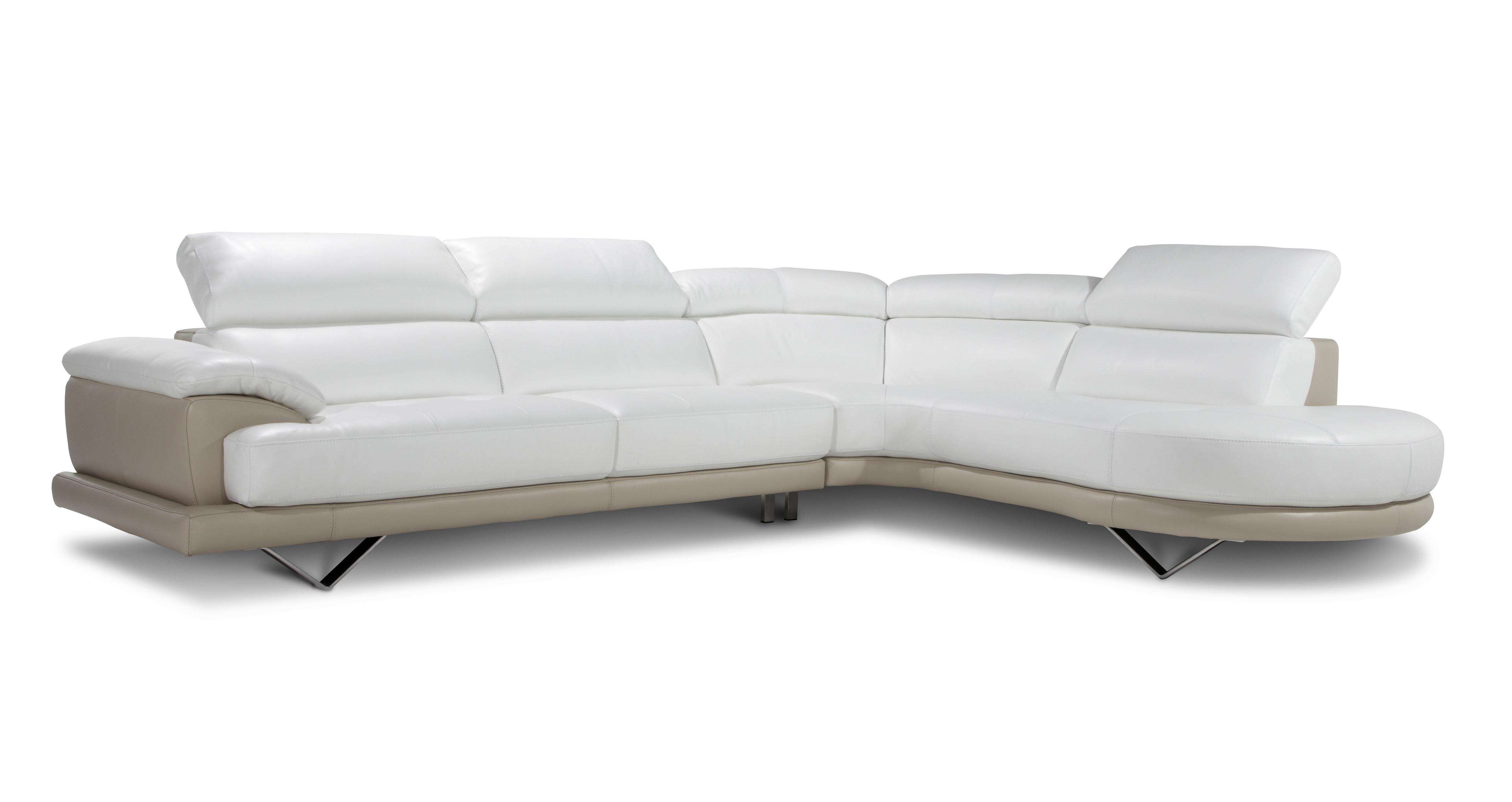 Dfs Black And White Sofas Leather Infosofa Co