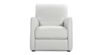 Cosmo Accent fauteuil