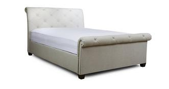 Countess Bedroom King (5 ft) Bedframe