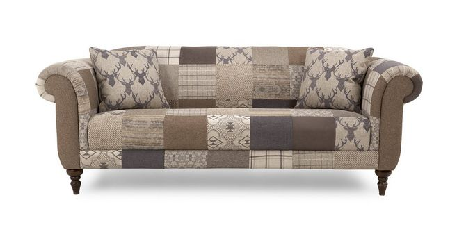Sofas In Dfs Www Looksisquare Com