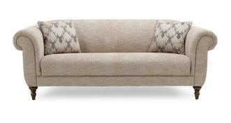 Country Maxi Sofa