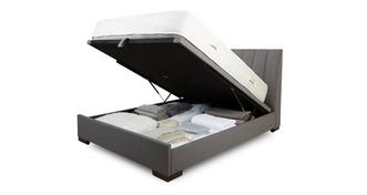 Craze King Ottoman Bed