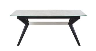 Crete Extending Dining Table