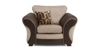 Croft Armchair