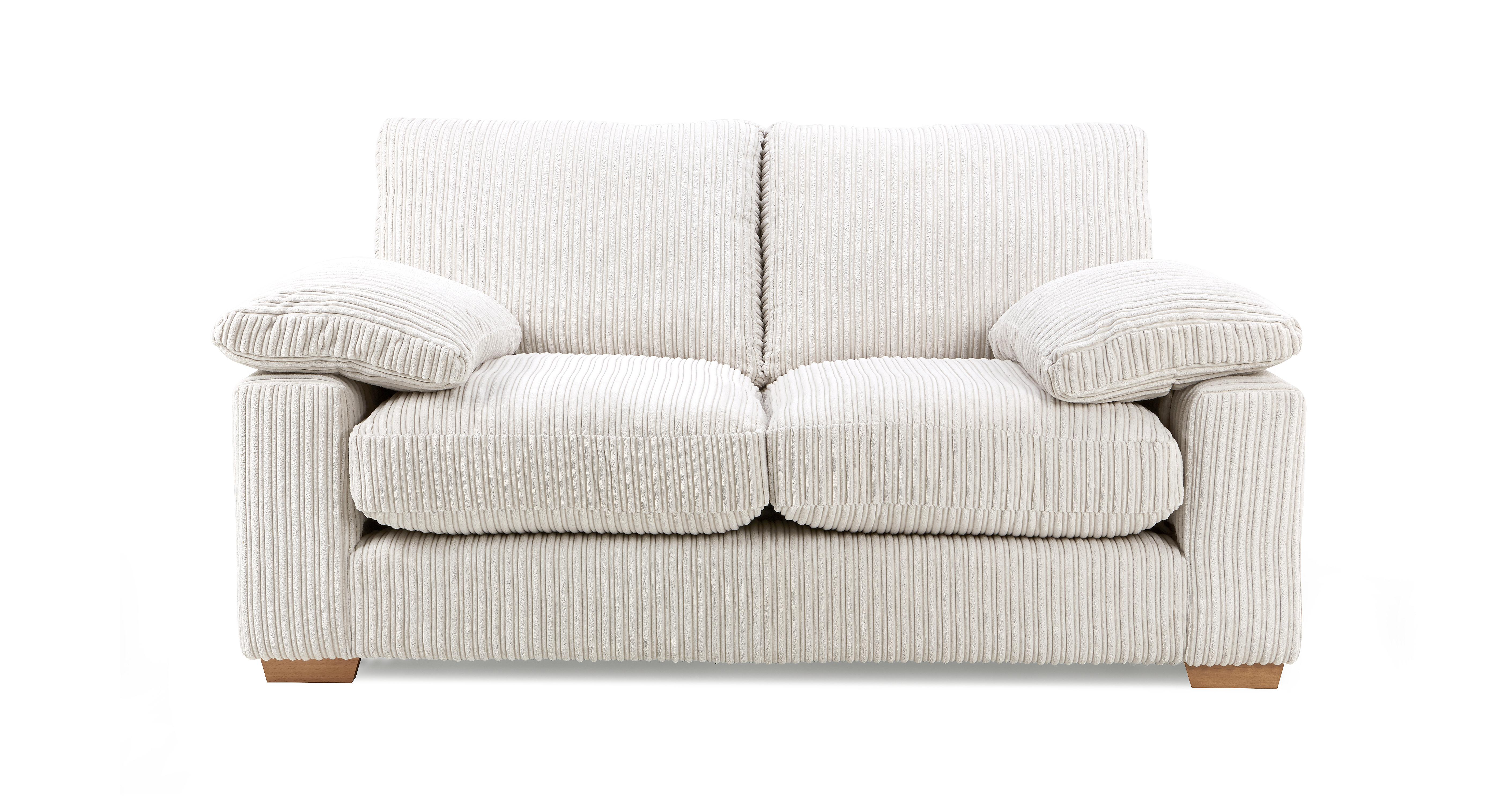 Prime Crosby 2 Seater Sofa Caraccident5 Cool Chair Designs And Ideas Caraccident5Info