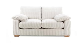 Crosby 2-zits sofa