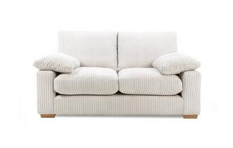 2-zits sofa Crosby