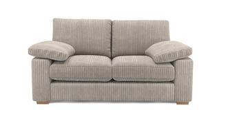 Crosby 2 Seater Sofa
