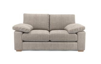 2 Seater Sofa Crosby