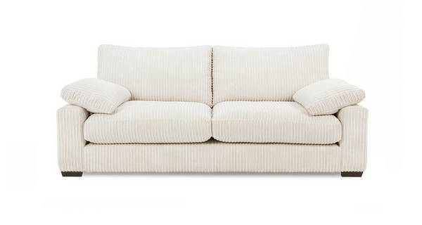 Crosby 4 Seater Sofa