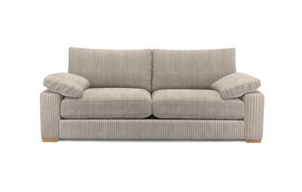 4 Seater Sofa Crosby