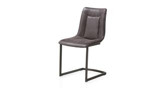 Cuban Dining Chair