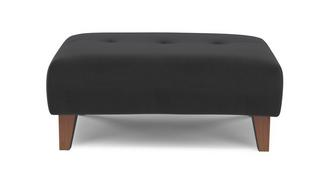 Cubana Bench Stool