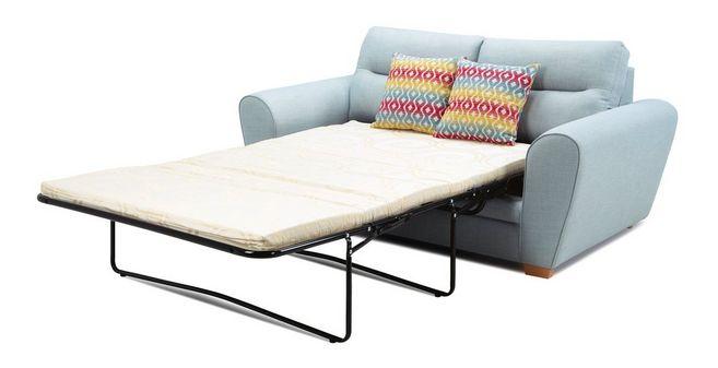 Astonishing Cubix Large 2 Seater Sofa Bed Uwap Interior Chair Design Uwaporg