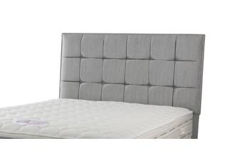 Cupid Double (4 ft 6) Headboard Cupid