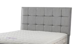 Cupid Double (4 ft 6) Headboard