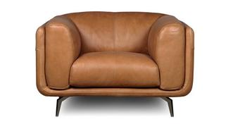 Cyprus Fauteuil