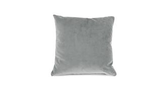 Dahlia Small Scatter Cushion