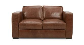 Dakota 2 Seater Sofa