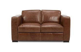 2 Seater Sofa Fargo Contrast