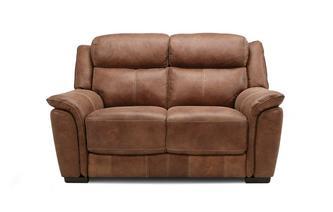 2 Seater Sofa Heritage