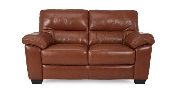 Dalmore Large 2 Seater Sofa