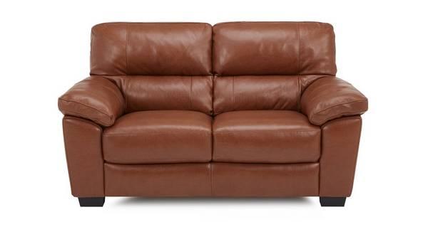 Dalmore 2 Seater Sofa
