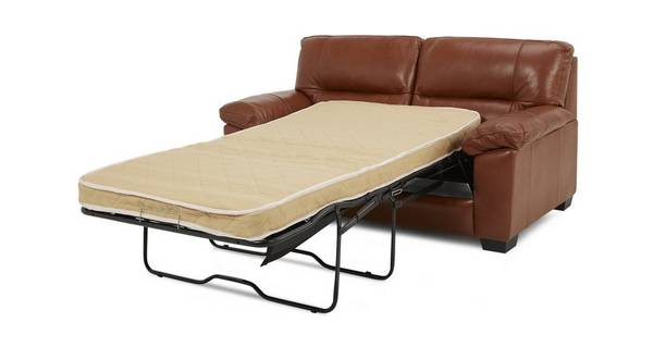 Dalmore Large 2 Seater Sofabed