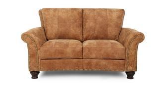 Dalton 2 Seater Sofa