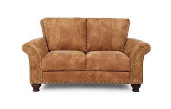 2 Seater Sofa Outback