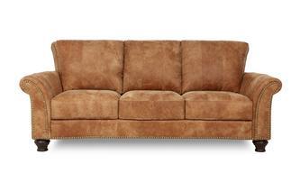 3 Seater Sofa Outback
