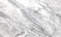 //images.dfs.co.uk/i/dfs/damara_grey_marble