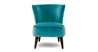 Danube Accent Chair