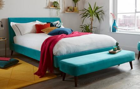 bca45289aff Beds   Mattresses For Your Bedroom