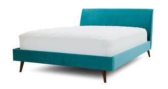 Danube Super King Bedframe