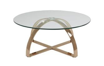 Coffee Table Darcia
