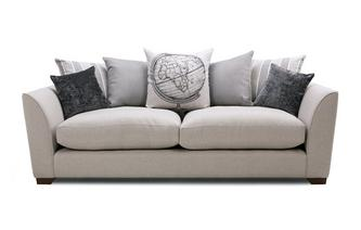 Large Sofa Atlas