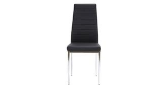Dash Dining Chair