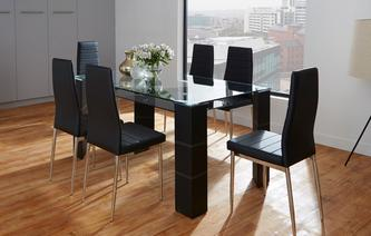dining sets see our full range of dining sets ireland dfs ireland