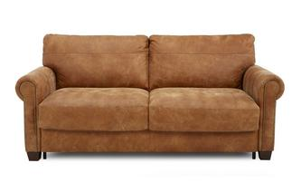 Large 2 Seater Sofa Bed Outback